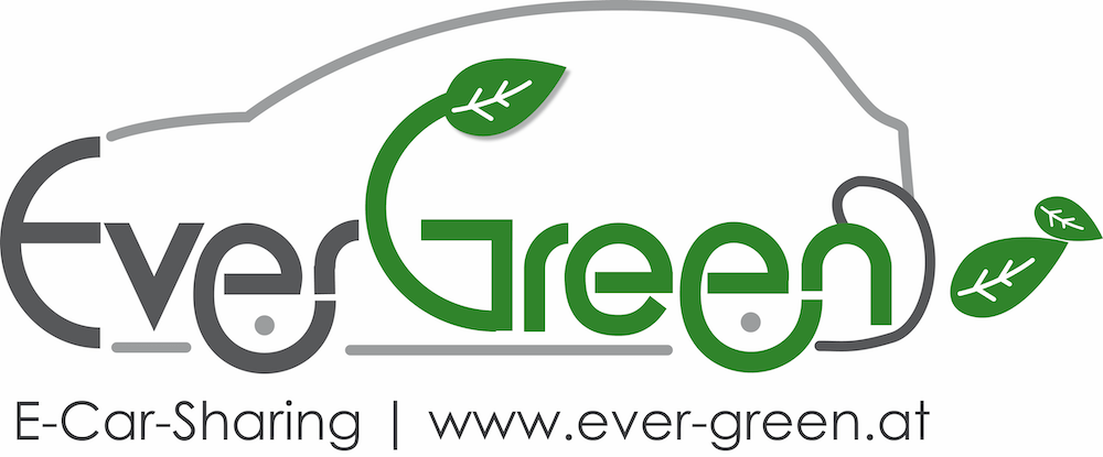e-Carsharing Ever-Green